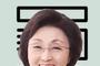 """장정숙""""性범죄 의료인 벌금형 이상 선고 시 면허 취소·정지 추진"""""""