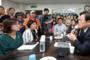 '이재명식 민원해결 1호', 안양 아스콘공장 부지 '공영개발' 추진