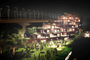 서울시, 도로 위.교통섬 등 도심 유휴공간 혁신해 생활SOC 확충