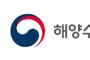 일본의 상업포경 재개에 심각한 우려